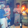 Summer attracts many to Italy, Chabad instrumental in helping
