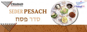 Pesach.fw